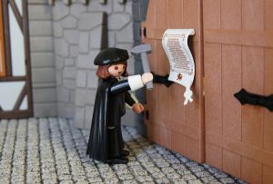 luther_playmobil_thesenanschlag