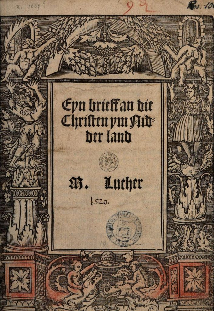 https://luther.wursten.be/wp-content/uploads/2017/01/brief_luther_Nederlanden_1523-705x1024.jpg