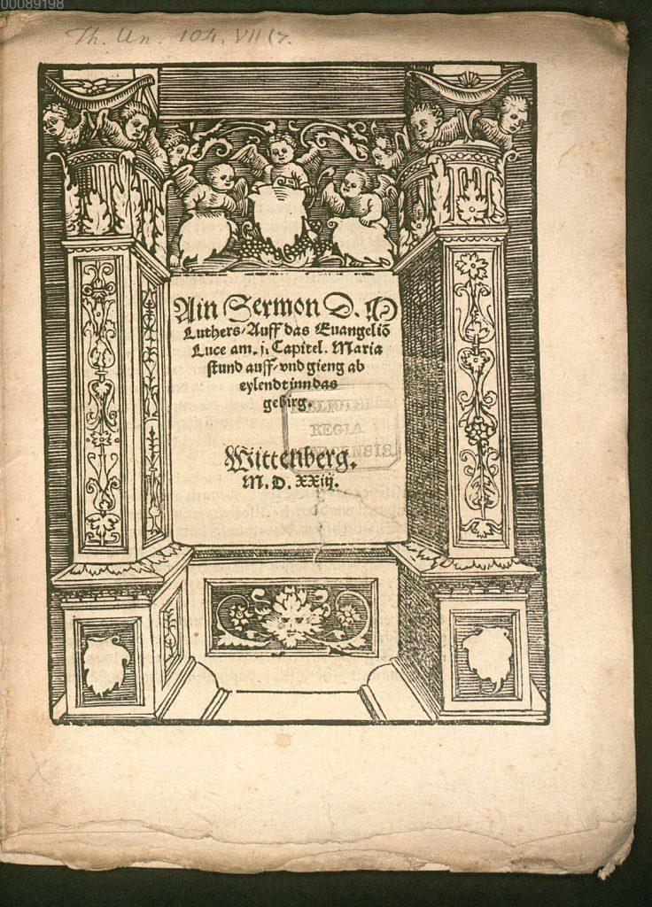 https://luther.wursten.be/wp-content/uploads/2017/08/Ain-Sermon-D.-M.-Luthers-Auff-das-Evangelion-Luce-am-i.-Capitel-Maria-stund-auff_Page_06-736x1024.jpg