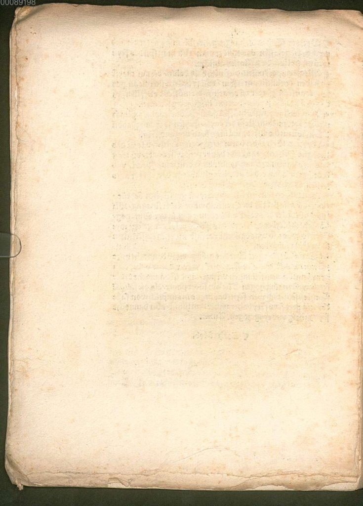 https://luther.wursten.be/wp-content/uploads/2017/08/Ain-Sermon-D.-M.-Luthers-Auff-das-Evangelion-Luce-am-i.-Capitel-Maria-stund-auff_Page_13-735x1024.jpg
