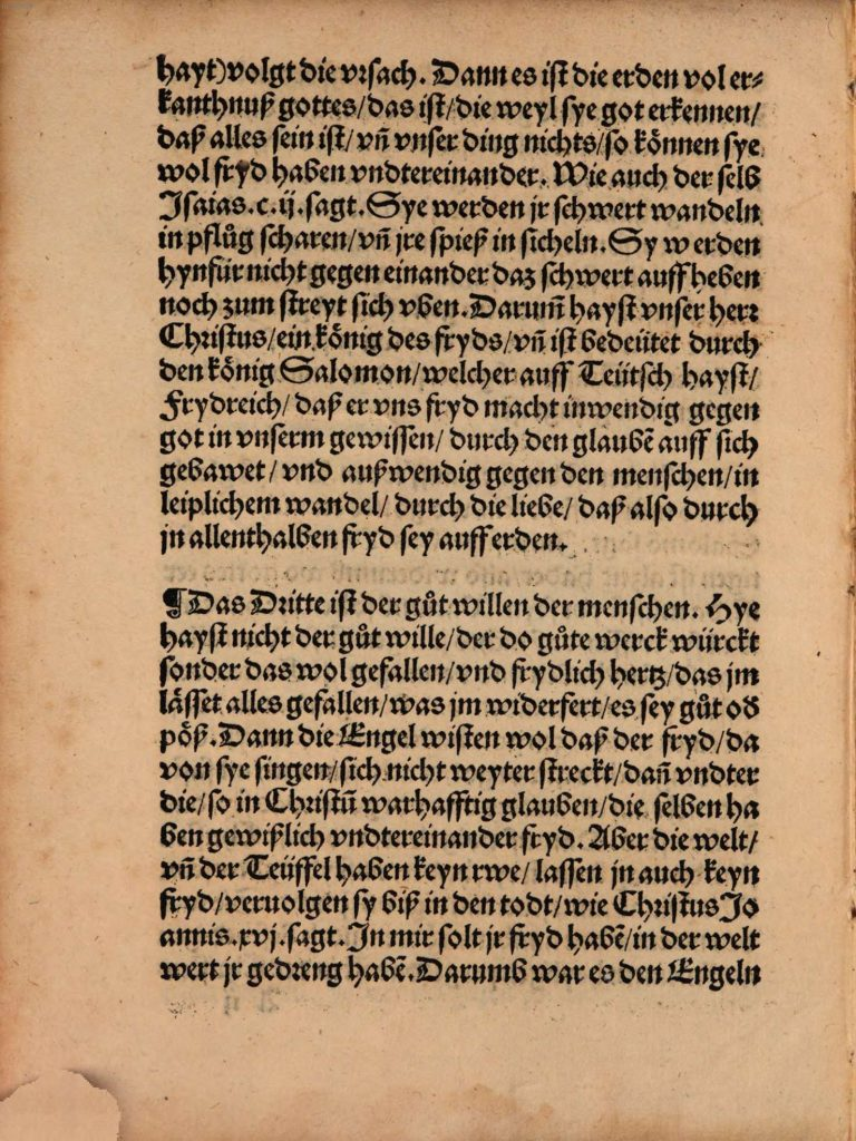https://luther.wursten.be/wp-content/uploads/2017/08/Das-Gloria-in-excelsis-Deo-Anno.-1524._Page_09-768x1024.jpg