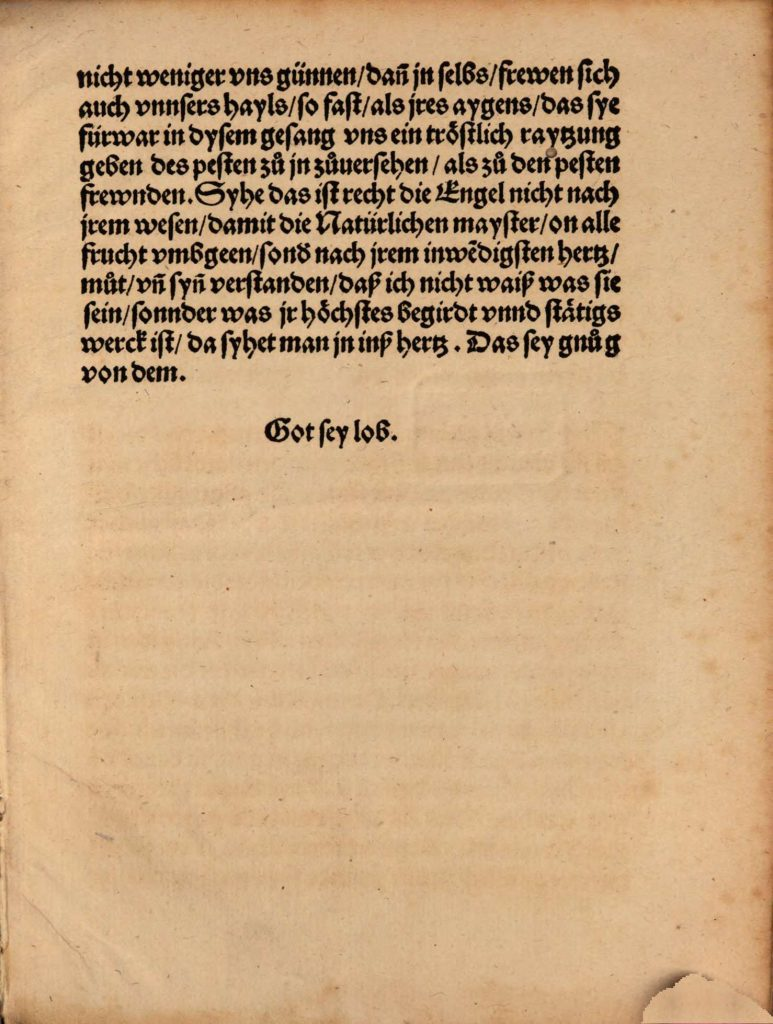 https://luther.wursten.be/wp-content/uploads/2017/08/Das-Gloria-in-excelsis-Deo-Anno.-1524._Page_12-773x1024.jpg