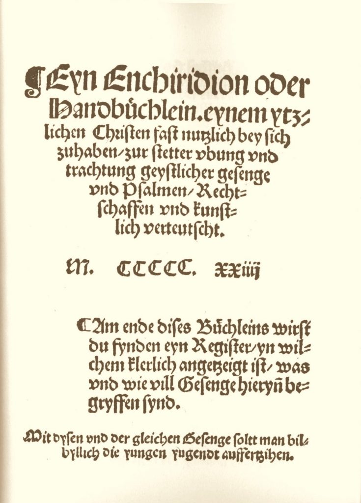 https://luther.wursten.be/wp-content/uploads/2017/08/luther_erfurt_enchiridion_1524-1-735x1024.jpg