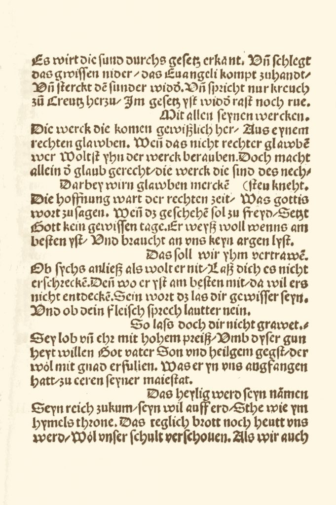 https://luther.wursten.be/wp-content/uploads/2017/08/luther_erfurt_enchiridion_1524-10-681x1024.jpg
