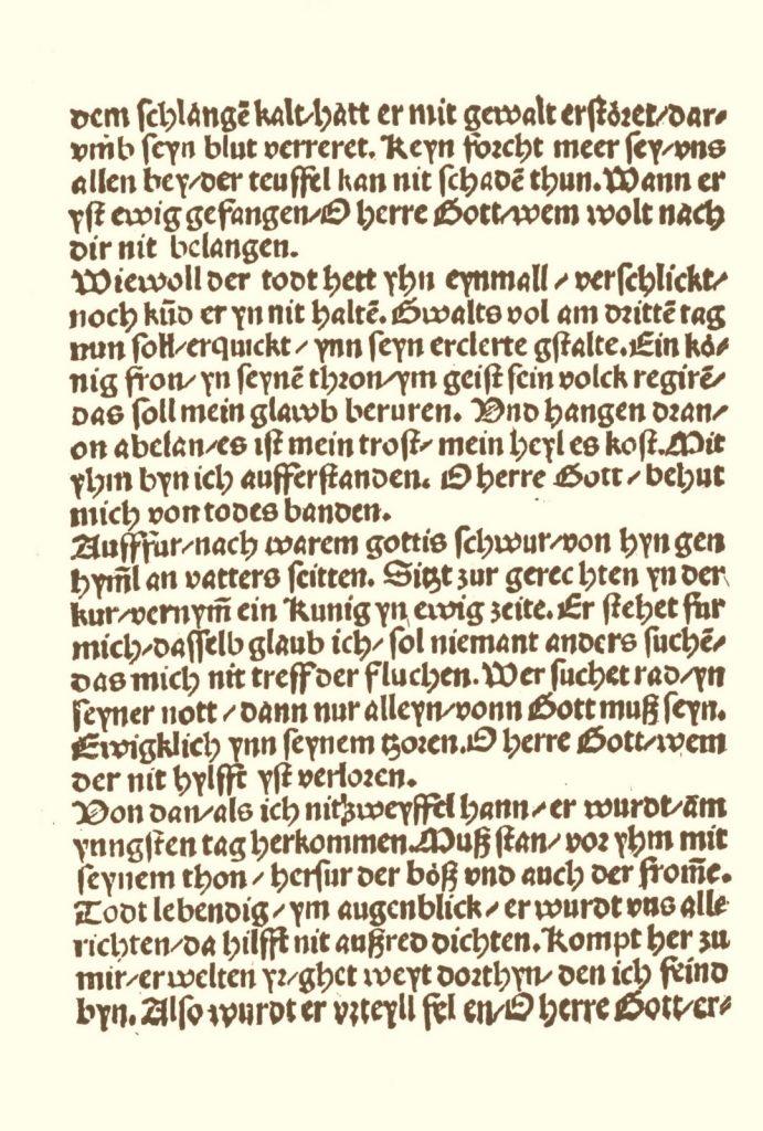 https://luther.wursten.be/wp-content/uploads/2017/08/luther_erfurt_enchiridion_1524-14-691x1024.jpg