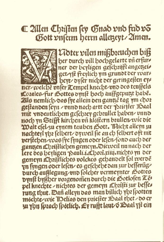 https://luther.wursten.be/wp-content/uploads/2017/08/luther_erfurt_enchiridion_1524-2-693x1024.jpg