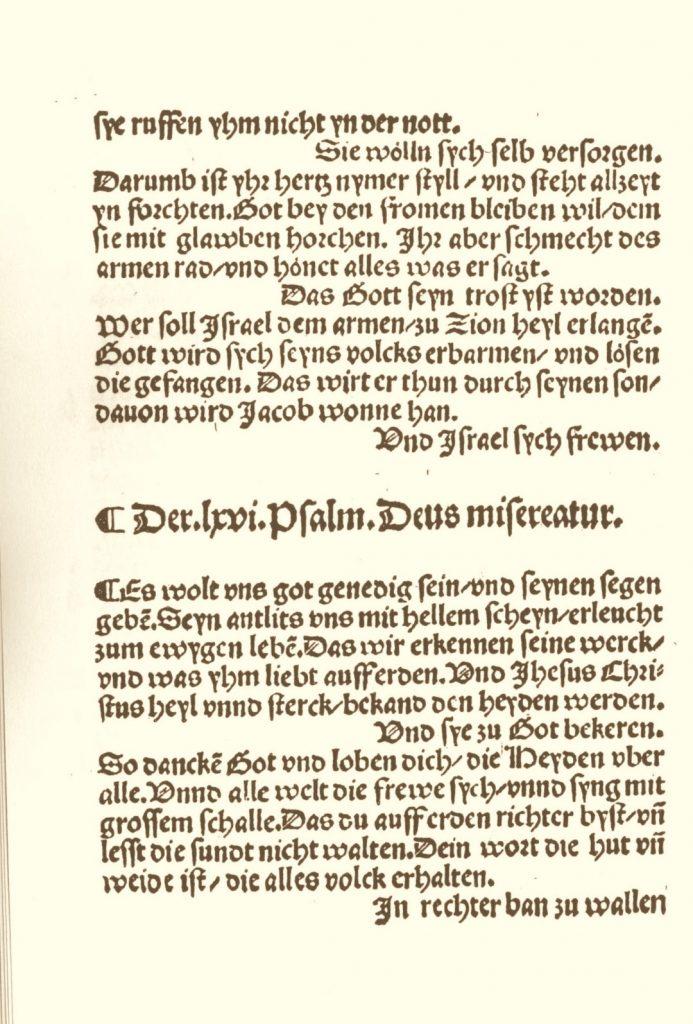 https://luther.wursten.be/wp-content/uploads/2017/08/luther_erfurt_enchiridion_1524-28-693x1024.jpg