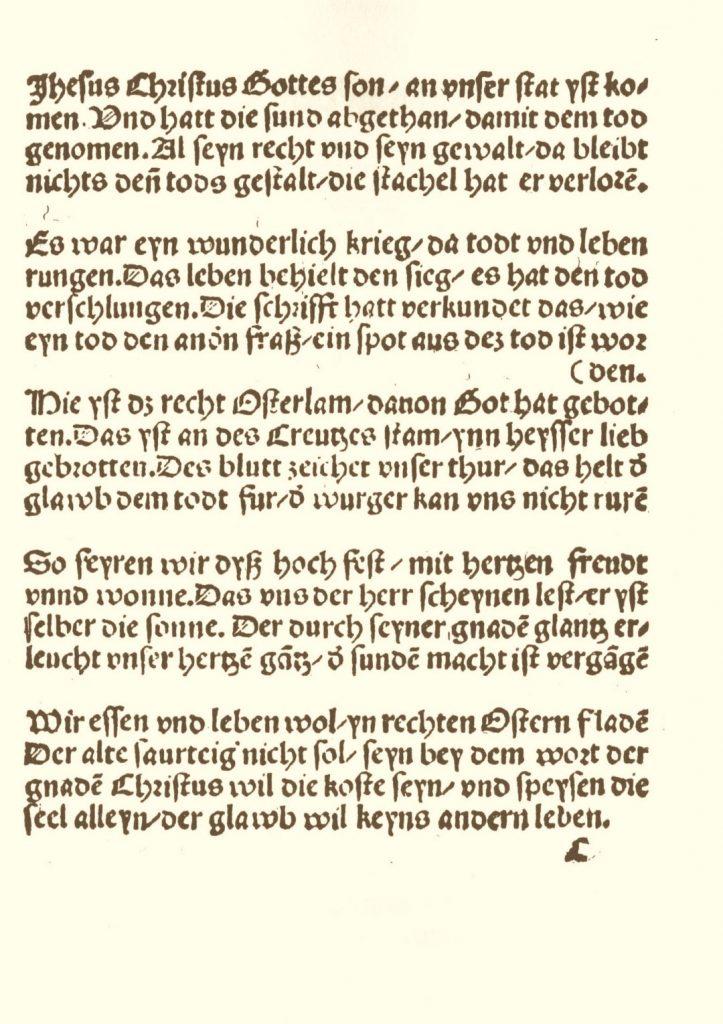 https://luther.wursten.be/wp-content/uploads/2017/08/luther_erfurt_enchiridion_1524-33-723x1024.jpg