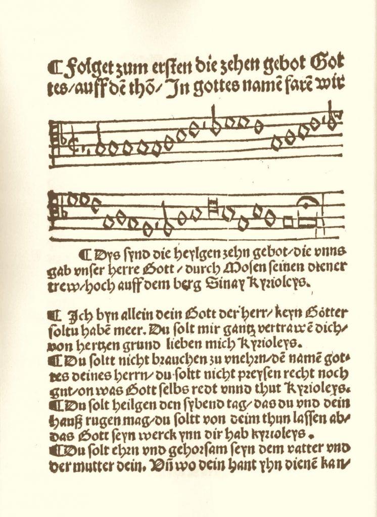 https://luther.wursten.be/wp-content/uploads/2017/08/luther_erfurt_enchiridion_1524-4-746x1024.jpg