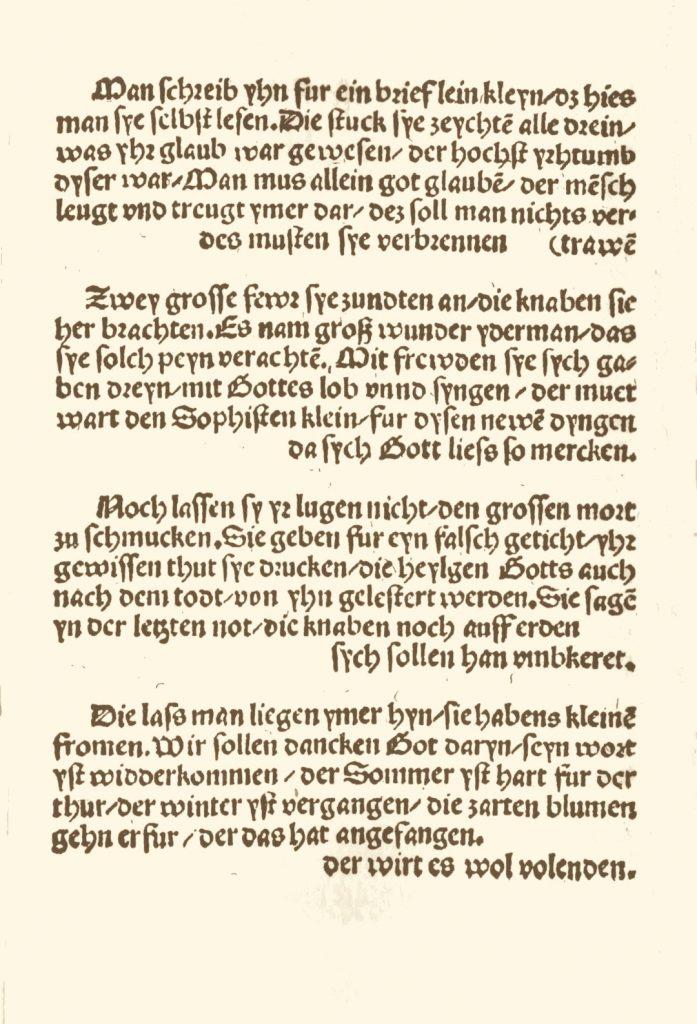 https://luther.wursten.be/wp-content/uploads/2017/08/luther_erfurt_enchiridion_1524-43-697x1024.jpg