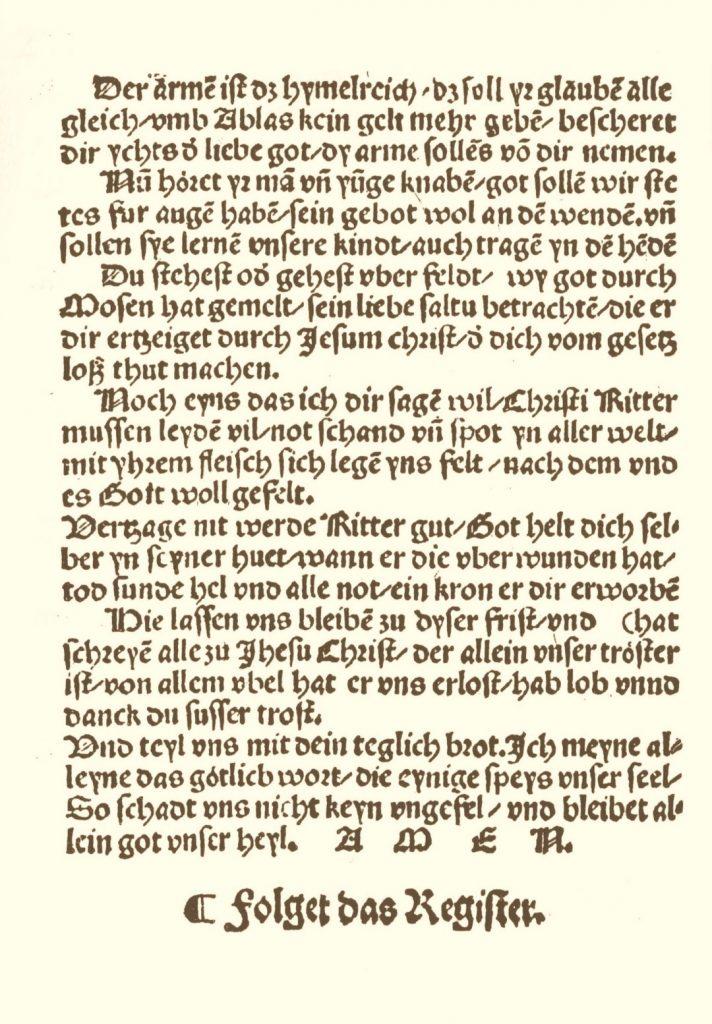https://luther.wursten.be/wp-content/uploads/2017/08/luther_erfurt_enchiridion_1524-46-712x1024.jpg