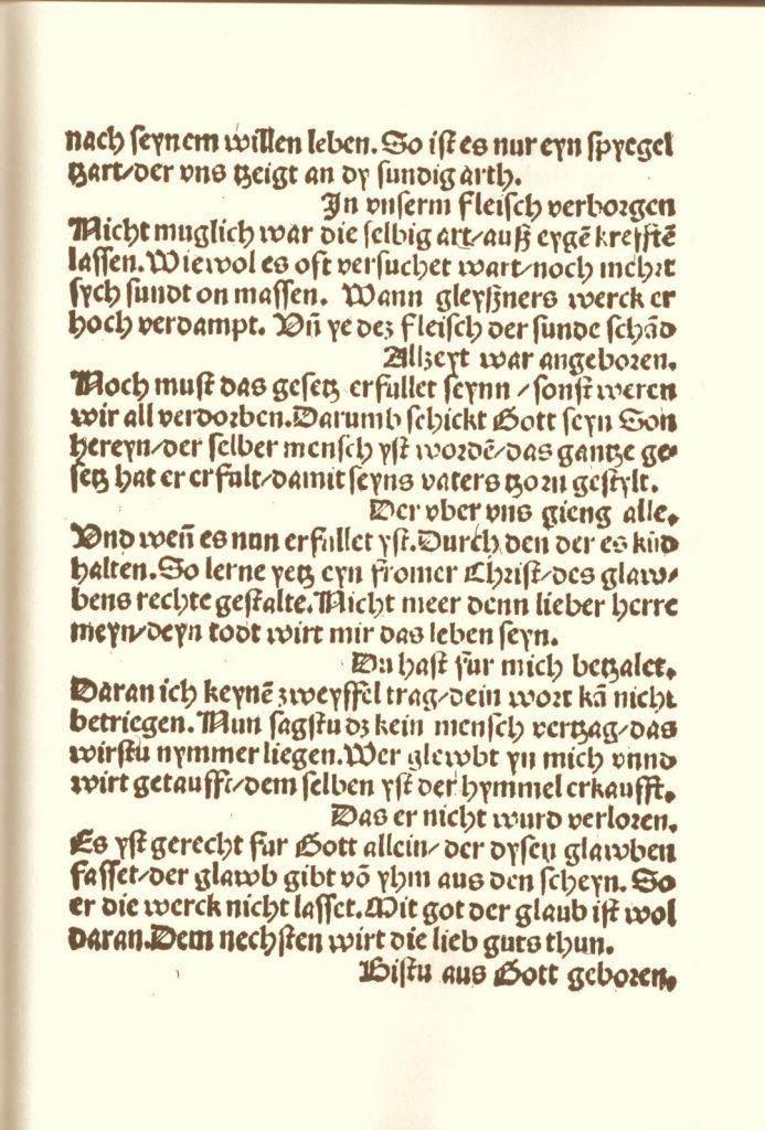 https://luther.wursten.be/wp-content/uploads/2017/08/luther_erfurt_enchiridion_1524-9-693x1024.jpg